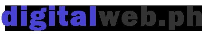 Digital Web
